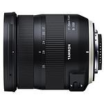 Tamron 17-35mm f/2.8-4 Di OSD monture Nikon