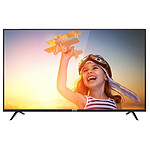 TCL 43DP602 TV LED UHD 4K 108 cm