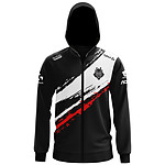 G2 Esports Hoodie 2019 - Taille XL