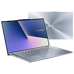 ASUS Zenbook S13 UX392FN-AB006T - Occasion