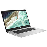 ASUS Chromebook C523NA-EJ0094 - Occasion