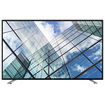 Sharp 40BG2 TV LED Full HD 102 cm