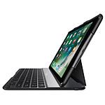 Belkin QODE Ultimate Lite - iPad 2018, iPad 2017, iPad Air (1ère génération)