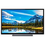 Toshiba 32L3863DG - TV Full HD - 81 cm