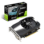 Asus GeForce GTX 1660 Phoenix