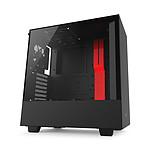 PC de bureau AMD Radeon Vega 11 Graphics