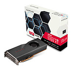 Carte graphique AMD Radeon RX 5700