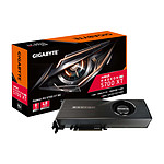 Carte graphique Gigabyte PCI Express 4.0 16x