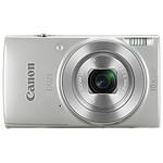 Canon Ixus 190 Argent