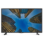 Sharp 40BG1 - TV Full HD - 102 cm