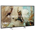 Panasonic TX65FX620E TV LED UHD 4K 164 cm