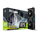 ZOTAC GeForce RTX 2070 SUPER Twin Fan