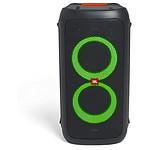 JBL PartyBox 100 - Enceinte portable