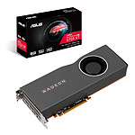 Carte graphique ASUS AMD Radeon RX 5700