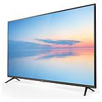 TCL 43EP644 - TV 4K UHD HDR - 108 cm