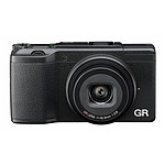 Appareil photo compact ou bridge SD (Secure Digital) Ricoh