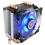 Refroidissement processeur PWM Thermaltake