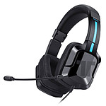 Casque micro Gamer TRITTON