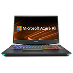 PC portable AORUS Windows 10 Famille 64 bits