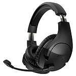 HyperX Cloud Stinger Wireless pour PC