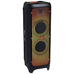 JBL PartyBox 1000 - Enceinte