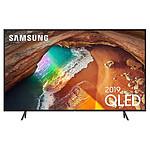 Samsung QE55Q60 R TV QLED UHD 4K 138 cm