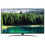 LG 65SM8600 - TV 4K UHD HDR - 164 cm
