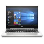 PC portable Professionnel HP