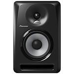 Pioneer DJ S-DJ50X (l'unité) - Noir
