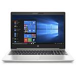 HP Probook 450 G6 Pro (5PQ06EA#ABF)