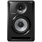 Pioneer DJ S-DJ60X (l'unité) - Noir