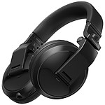 Casque Audio Sans-fil Audio-Technica