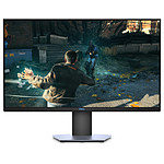 Écran PC AMD FreeSync Dell