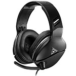 Turtle Beach Recon 200 (Noir)
