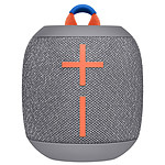 UE Wonderboom 2 Gris - Enceinte portable