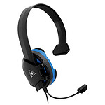 Casque micro Gamer Turtle Beach