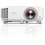 BenQ TH671ST - DLP Full HD - 3000 Lumens