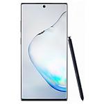 Samsung Galaxy Note 10+ (noir cosmos) - 12 Go - 256 Go