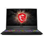 MSI GE65 Raider 9SF-041FR
