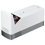 LG HF85JG DLP FULL HD 1500 Lumens