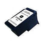 Cartouche compatible PG-545 XL