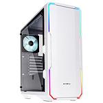 BitFenix Enso RGB - Blanc