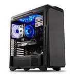 PC de bureau DDR4 3200 MHz