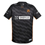Fnatic Maillot 2019 - Taille XL