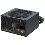 Alimentation PC Active Seasonic