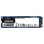 Kingston A2000 M.2 PCIe NVMe - 250 Go