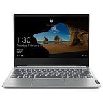 PC portable Windows 10 Professionnel 64 bits Lenovo
