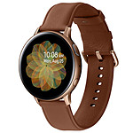 Samsung Galaxy Watch Active 2 (Or) - GPS - 44 mm