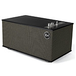 Klipsch The Three II Noir Mat - Enceinte compacte