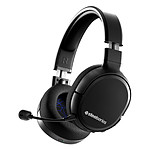 SteelSeries Arctis 1 Wireless PS4